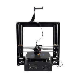 impresora-3d-maker-select-plus-dgtalic-05