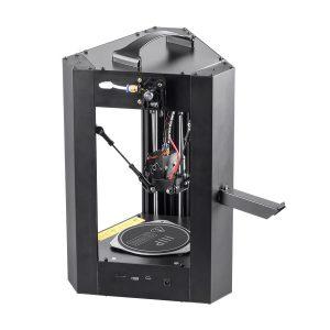 impresora-3d-monoprice-mini-delta01