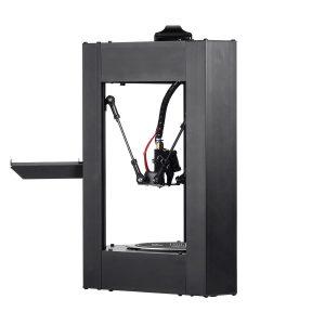 impresora-3d-monoprice-mini-delta02