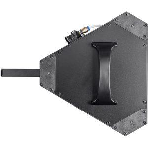 impresora-3d-monoprice-mini-delta04