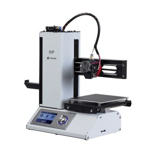 impresora-3d-monoprice-select-mini