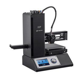 impresora-3d-monoprice-select-mini06