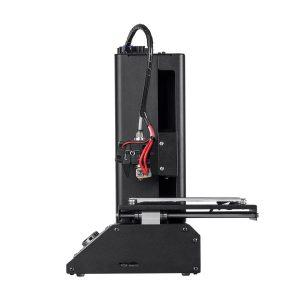 impresora-3d-monoprice-select-mini08