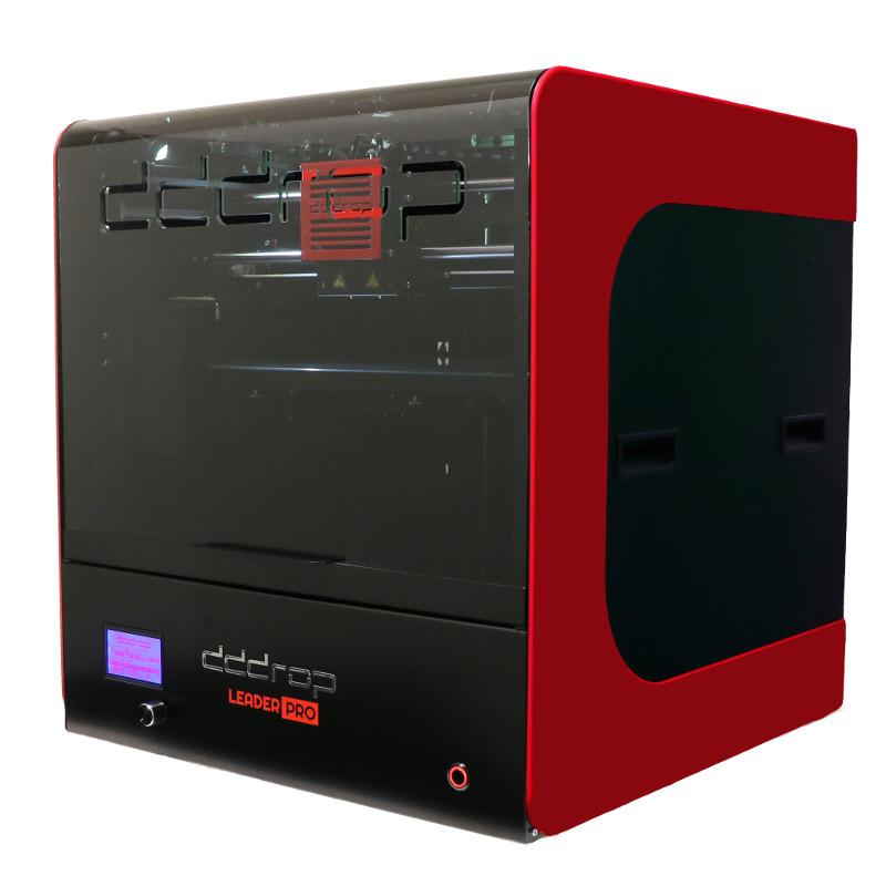 Impresora 3D dddrop PRO DGTALIC