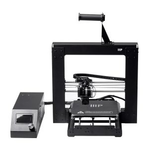 msprinterv2 02 300x300 - Maker Select V2 - Impresora 3D