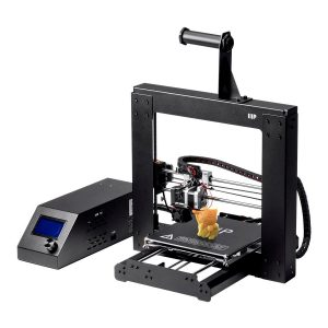 msprinterv2 300x300 - Maker Select V2 - Impresora 3D