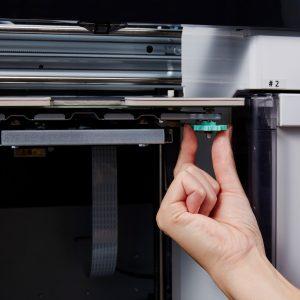 300x300 - Sindoh 3DWOX 2X Printer 3D con Doble Extrusor