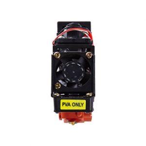 2X Nozzle PVA 300x300 - Sindoh 3DWOX 2X Printer 3D con Doble Extrusor