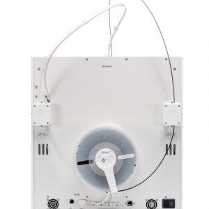 SDB2018 03 13 0001 25 300x300 - Ultimaker S5