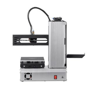 MP Select Mini Pro Impresora 3D, impresora mini monoprice