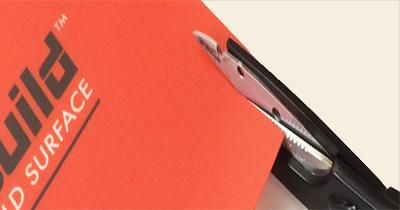 superficies para impresoras 3d, superficies para imprimir en 3d, cinta 3d, cinta para impresoras 3d, superficies lokbuild, lokbuild costa rica, lokbuild panama, lockbuild el salvador, lokbuild guatemala, lokbuild nicaragua, cama de impresion lokbuild