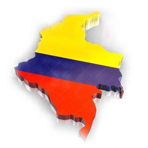 3D colombia 300x300 - Impresión 3D Colombia