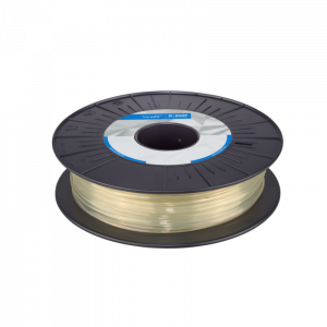 756 Inno FR 300x300 - Inno FR - Filamento BASF de 500gr. - Natural
