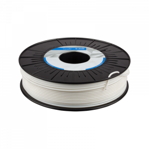 758 HIPS Natural 300x300 - HIPS - Filamento BASF de 750gr. - Natural