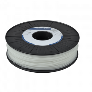 760 Ultrafuse PA 300x300 - Ultrafuse PA - Filamento BASF de 750gr. - Natural