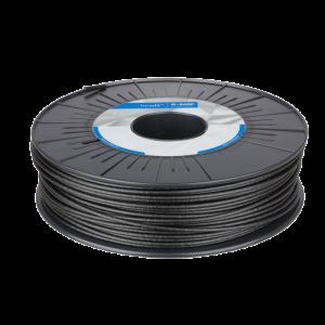 766 PET CF Black 300x300 - PET CF - Filamento BASF de 750gr. - Negro