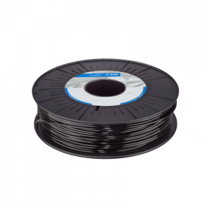 775 EPR InnoPET Black 300x300 - EPR InnoPET - Filamento BASF de 750gr. - Negro