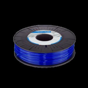 785 EPR InnoPET Blue 300x300 - EPR InnoPET - Filamento BASF de 750gr. - Azul