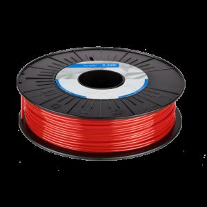786 EPR InnoPET Red 300x300 - EPR InnoPET - Filamento BASF de 750gr. - Rojo