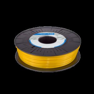 790 EPR InnoPET Yellow 300x300 - EPR InnoPET - Filamento BASF de 750gr. - Amarillo