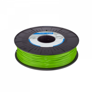 792 EPR InnoPET Green 300x300 - EPR InnoPET - Filamento BASF de 750gr. - Verde