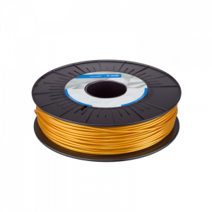 798 EPR InnoPET Gold 300x300 - EPR InnoPET - Filamento BASF de 750gr. - Oro (gold)