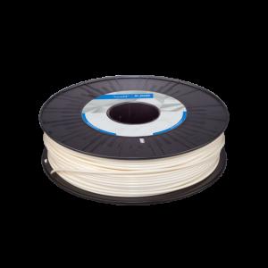 810 PLA White 300x300 - PLA - Filamento BASF de 750gr. - Blanco