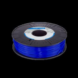 820 PLA Blue 300x300 - PLA - Filamento BASF de 750gr. - Azul
