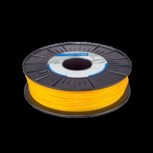 822 PLA Yellow 300x300 - PLA - Filamento BASF de 750gr. - Amarillo