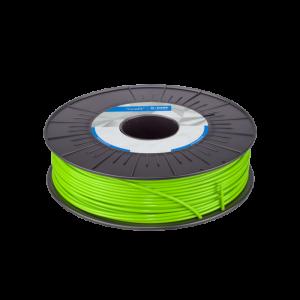 824 PLA Green 300x300 - PLA - Filamento BASF de 750gr. - Verde