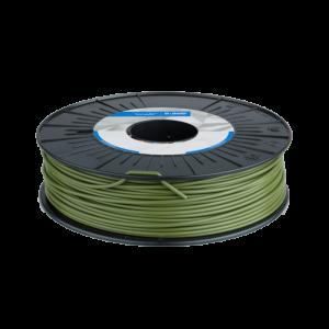 826 PLA Army Green 300x300 - PLA - Filamento BASF de 750gr. - Verde Militar