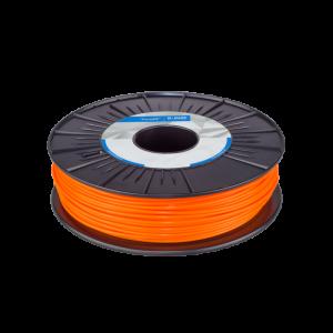 828 PLA Orange 300x300 - PLA - Filamento BASF de 750gr. - Naranja