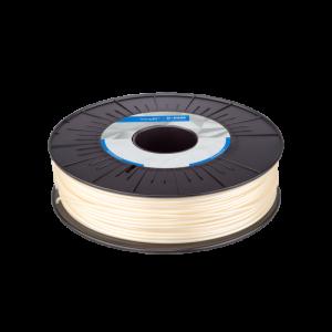 832 PLA Pearl White 300x300 - PLA - Filamento BASF de 750gr. - Blanco Perla