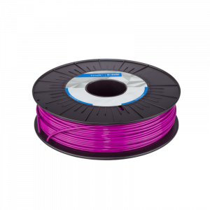 834 PLA Voilet 300x300 - PLA - Filamento BASF de 750gr. - Violeta