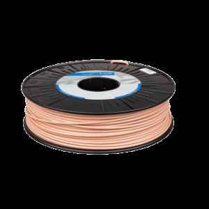 842 PLA Apricot Skin 300x300 - PLA - Filamento BASF de 750gr. - Piel