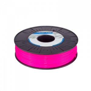 844 PLA Pink 300x300 - PLA - Filamento BASF de 750gr. - Rosa (rosado)