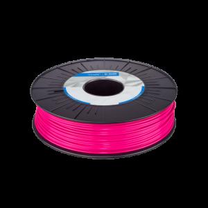 854 PLA Magenta 300x300 - PLA - Filamento BASF de 750gr. - Magenta