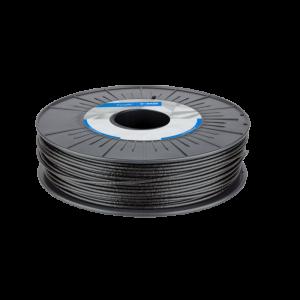 875 PP GF30 300x300 - PP GF 30 - Filamento BASF de 750gr. - Negro