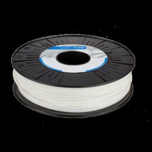 877 PRO1 Natural White 300x300 - PRO1 - Filamento BASF de 750gr. - Blanco Natural