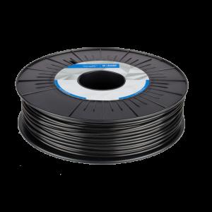 878 PRO1 Black 300x300 - PRO1 - Filamento BASF de 750gr. - Negro