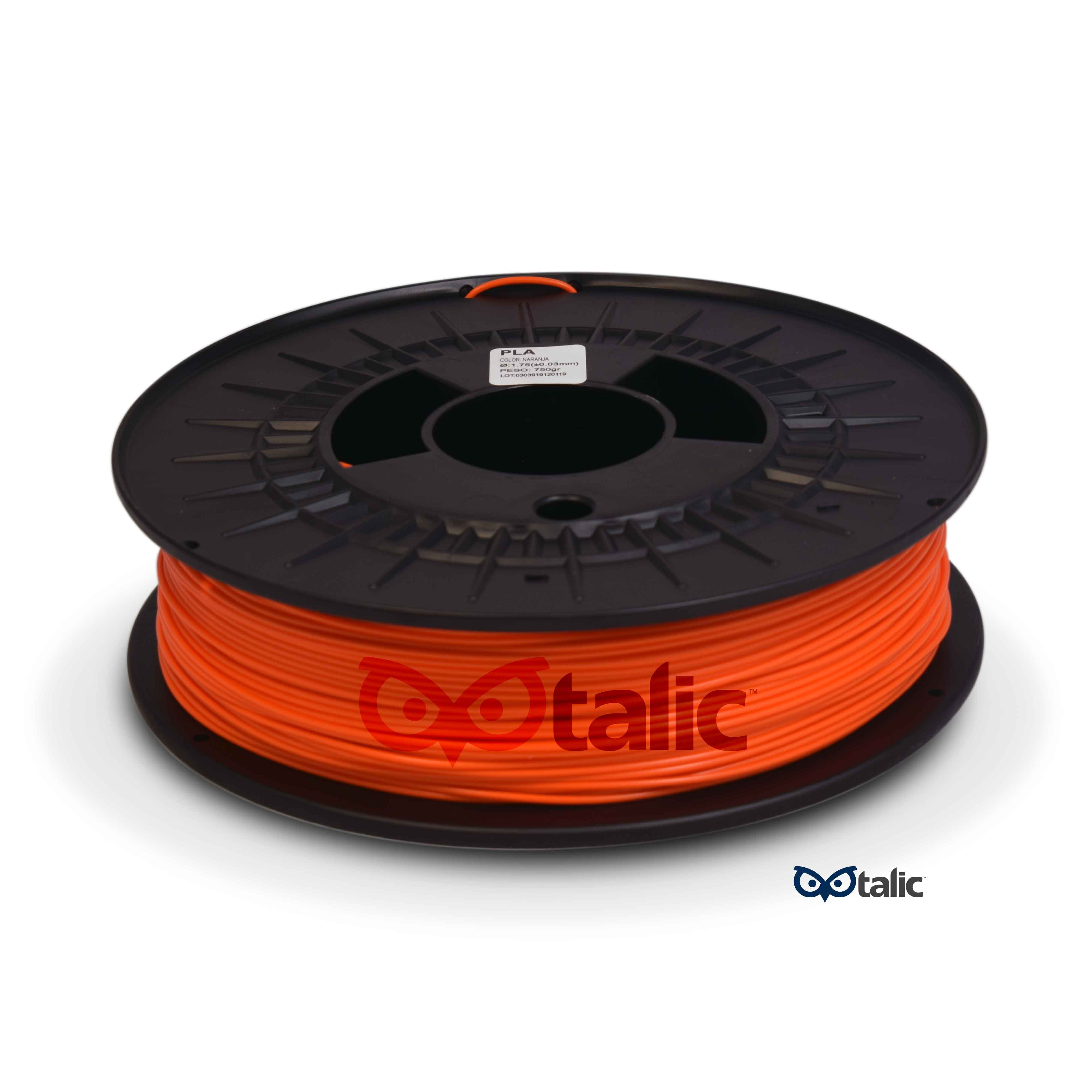 filamento dgtalic, filamento de 1.75, filamento de 2.85, filamento de 1,75, filamento de 2,85, filamento pla, pla, pla premium, pla plus, dgtalic, monofilamento, filament, dgtalic filament, pla filament
