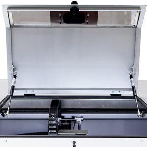 0000 JCR Accesible 300x300 - JCR 1000 Single | 1000 Dual