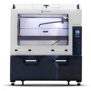 0003 JCR 1000 300x300 - JCR 1000 Single | 1000 Dual