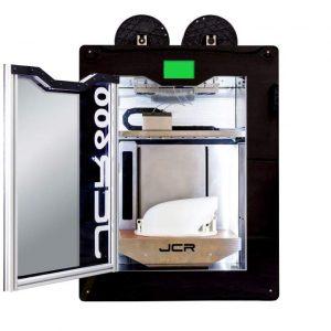 SMART JCR 600 300x300 - JCR 600 | 600 Pro