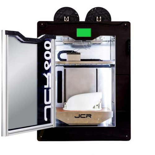 SMART JCR 600 500x500 - JCR 600 | 600 Pro