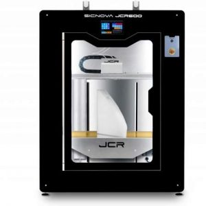 SMART JCR 600PRO 300x300 - JCR 600 | 600 Pro