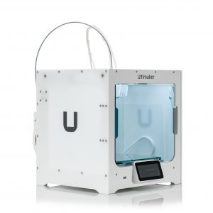 Ultimaker S3 Studio 56 300x300 - Ultimaker S3