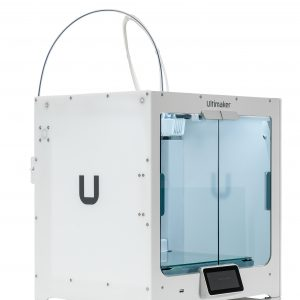 Ultimaker S5 Studio 48 300x300 - Ultimaker S5