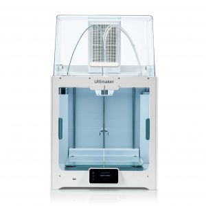 Ultimaker S5 Air Manager Studio 34sm 300x300 - Ultimaker S5 Air Manager