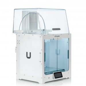 Ultimaker S5 Air Manager Studio 35sm 300x300 - Ultimaker S5 Air Manager